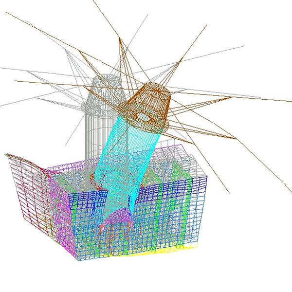 FEA_Agile Crane (1)