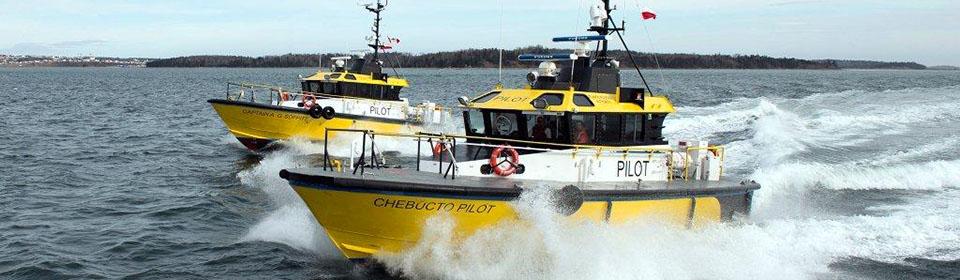 LVE-home-slider-pilot-boat1
