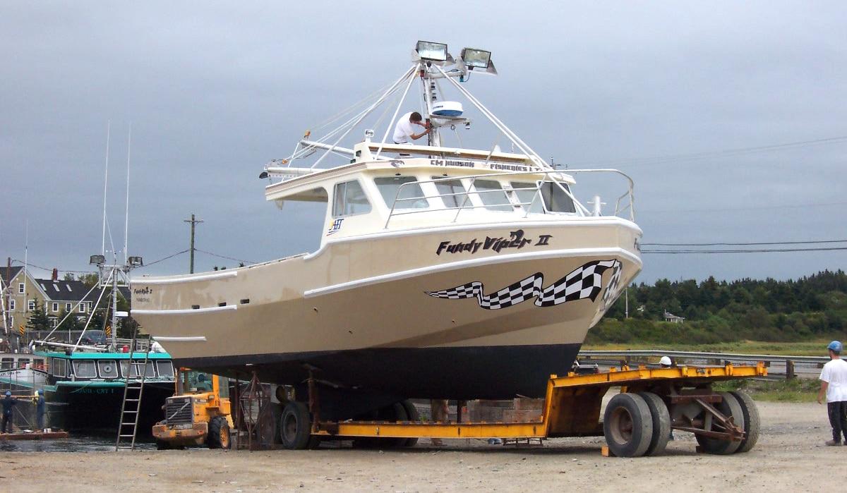 Fundy-Viper-workboat1