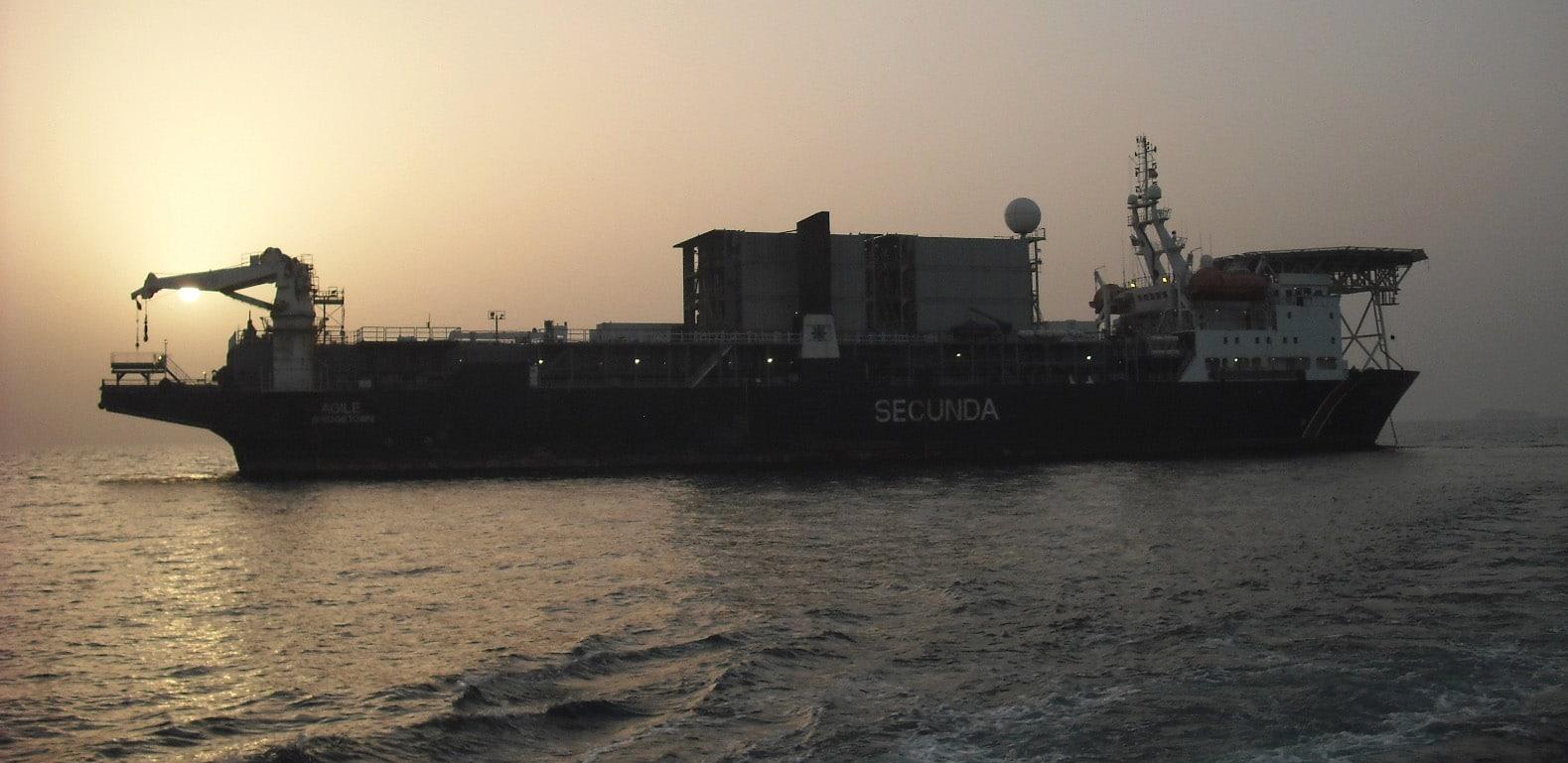 Agile-offshore-vessel1