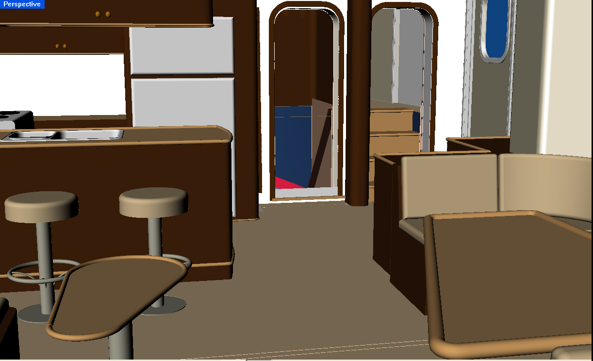 Rhino_Cape-Horn-interior-2