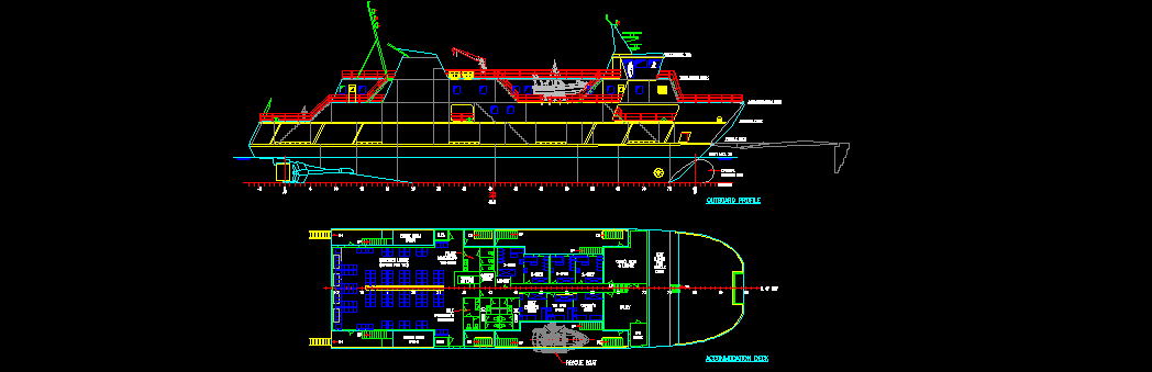 CAD_Concept-GA-ferry